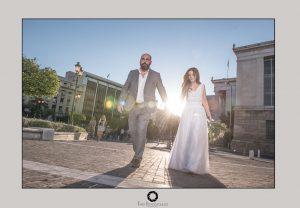 φωτογραφος.γαμου,φωτογραφοι,αθηνα,φωτογραφηση,wedding,photographer,athens,greece,takis papadopoulos,