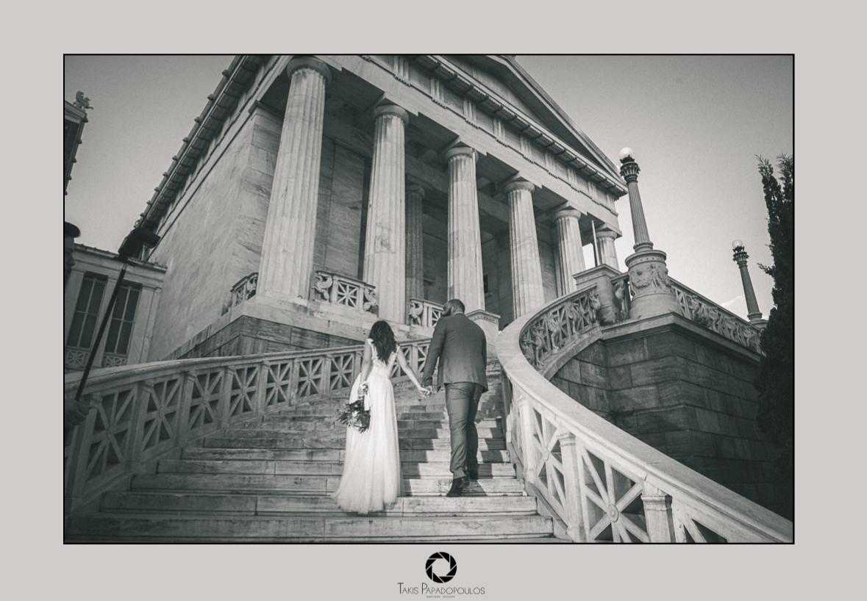 φωτογραφος.γαμου,φωτογραφοι,αθηνα,φωτογραφηση,wedding,photographer,athens,greece