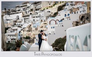 φωτογραφος.γαμου,φωτογραφοι,Σαντορίνη,φωτογράφηση,wedding,photographer,santorini,greece,takis papadopoulos,