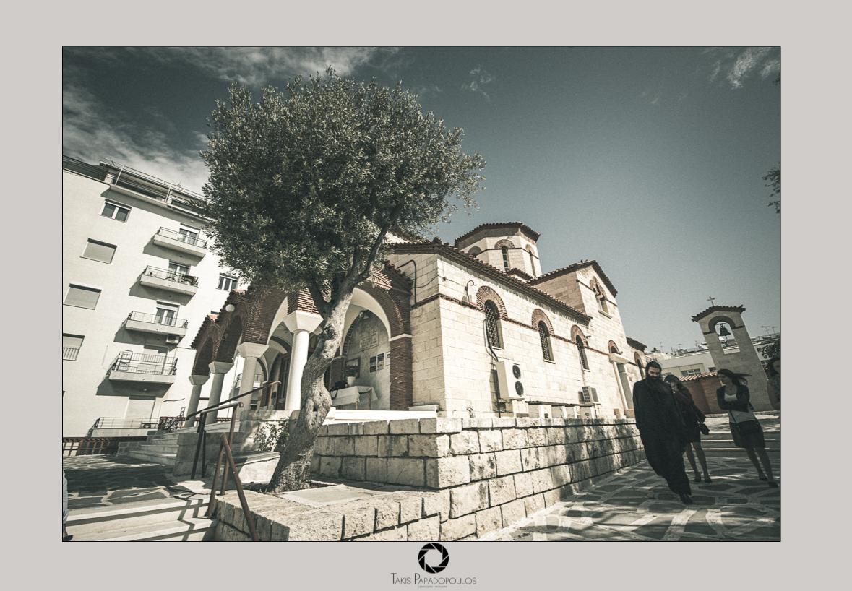 αγία,Αικατερίνη,Πειραιά,,φωτογραφος.γαμου,βαπτισης,φωτογραφοι,φωτογράφηση,wedding,photographer,,greece,takis papadopoulos,