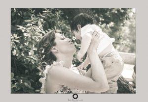 κτημα,αριαδνη,φωτογραφος.γαμου,βαπτισης,φωτογραφοι,φωτογράφηση,wedding,photographer,,greece,takis papadopoulos,