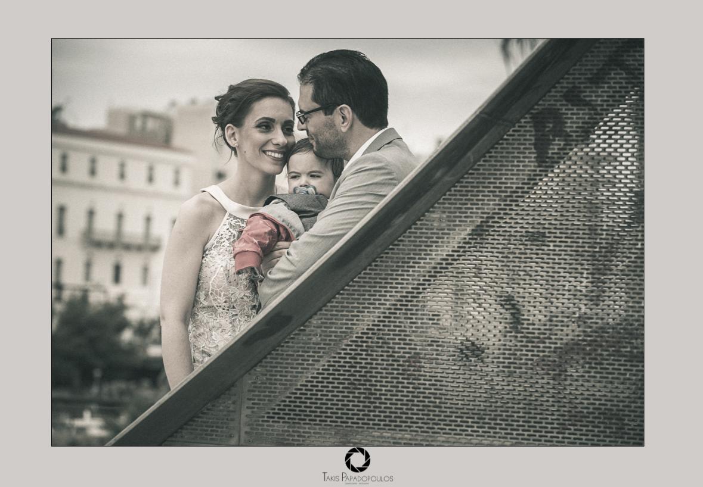 ,φωτογραφος.γαμου,βαπτισης,φωτογραφοι,φωτογράφηση,wedding,photographer,,greece,takis papadopoulos,